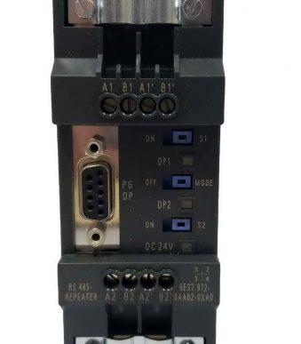 6ES7 972-0AA02-0XA0 front1