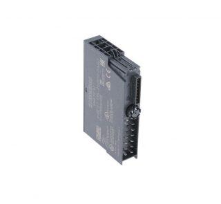 6ES7 135-4GB01-0AB0 Side