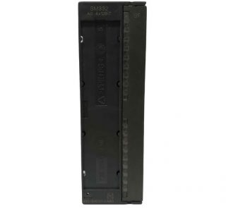 6ES7 332-5HD01-0AB0 front1