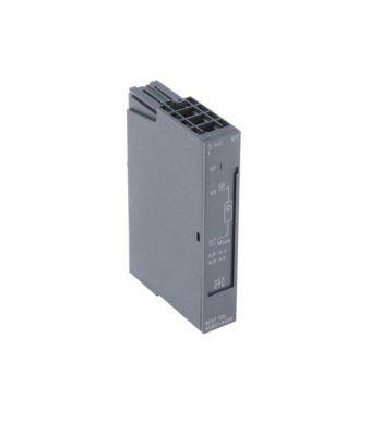 6ES7 135-4GB01-0AB0 Main
